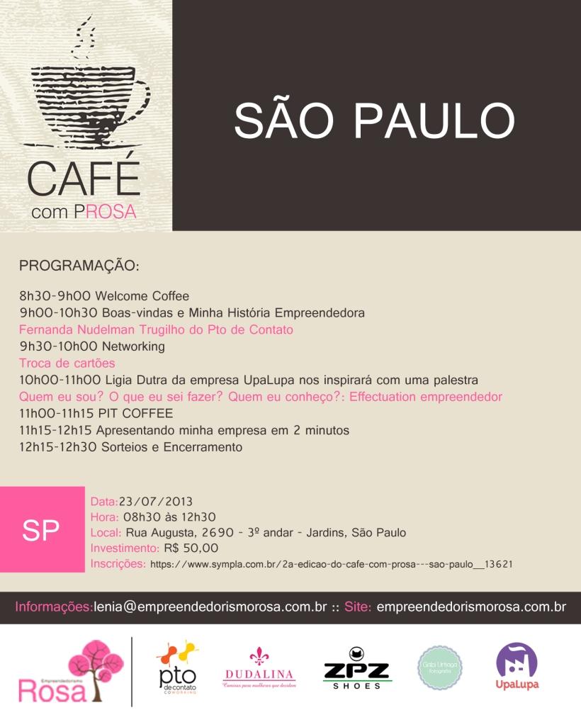 cafe-com-prosa NOVOSP