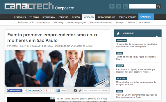 fabrica-de-startups-canaltech