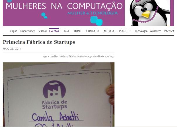 Fabrica-de-startups-mulheres-na-computacao