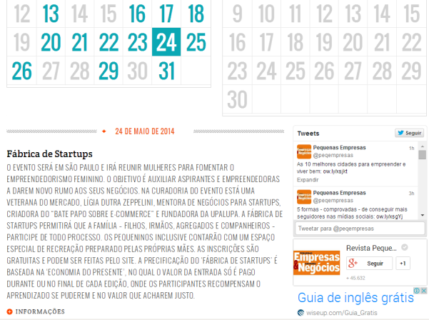 fabrica-de-startups-pequenas-empresas-grandes-negocios