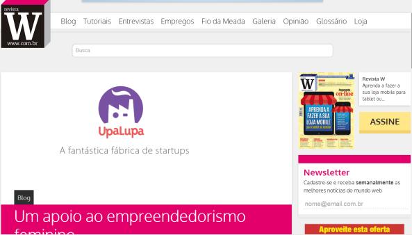 fabrica-de-startups-revistaw