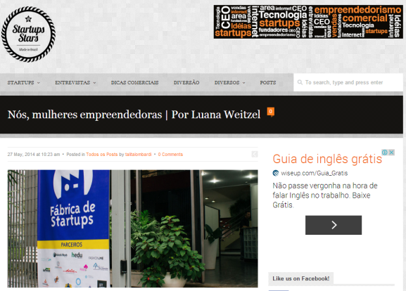 fabrica-de-startups-startups-stars
