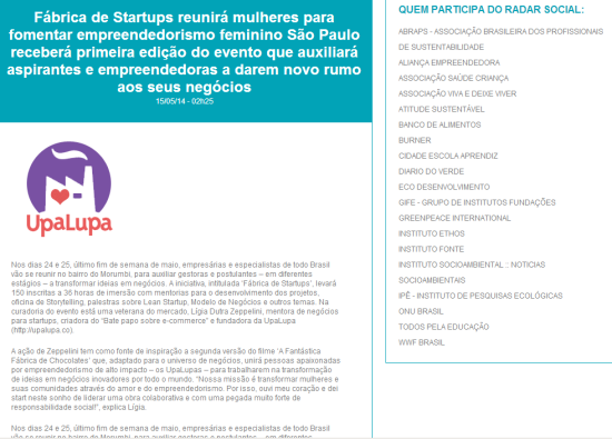 Fabrica-de-startups-think-and-love