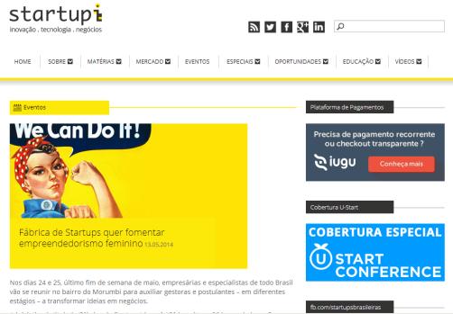 startupi-upalupa